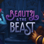 Beauty & The Beast Kinofilm Videoslot