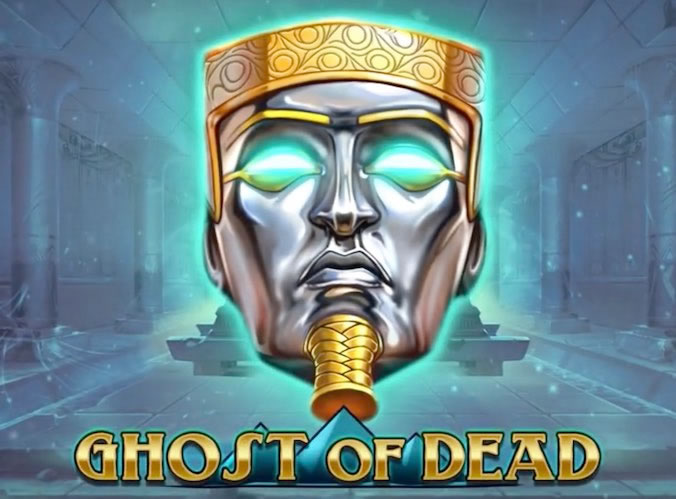ghost-of-dead-slot