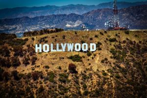 hollywood-filme-spielautomaten